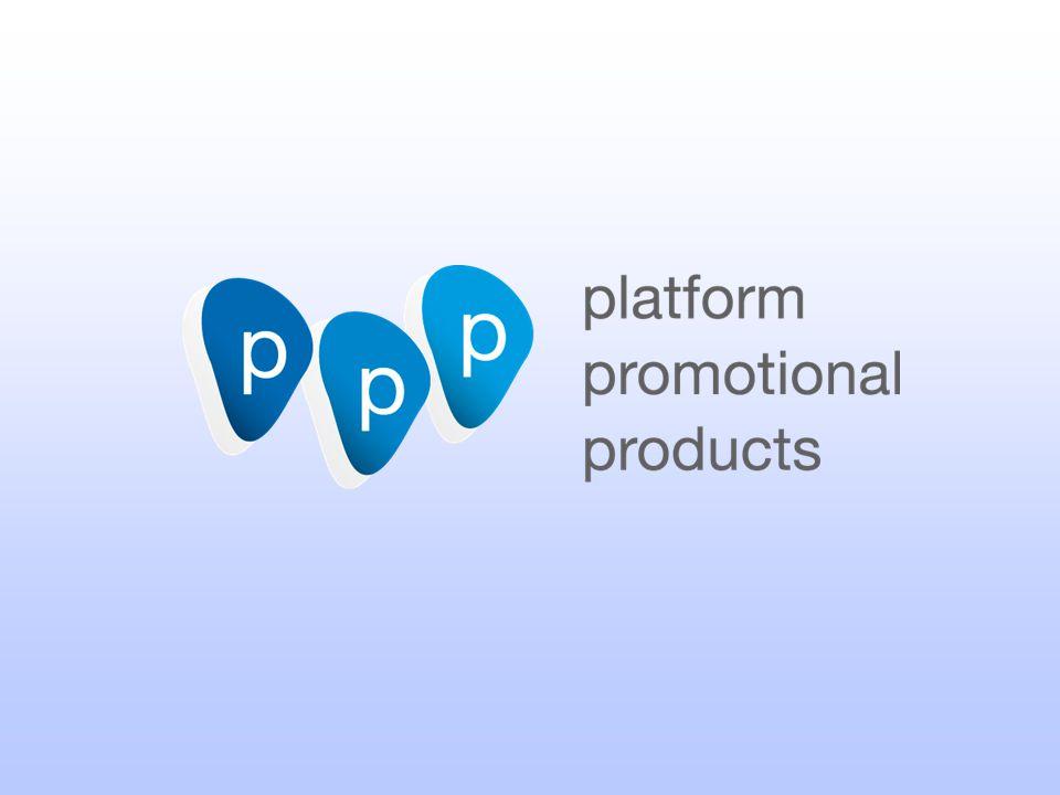 Doelstellingen 2010 Aanvang PPP – Academy MVO-beleid en ecoproducten Marktonderzoek Ledenwerving Defensieve begroting bewaken Uitbreiden kortingspartners voor PPP- leden