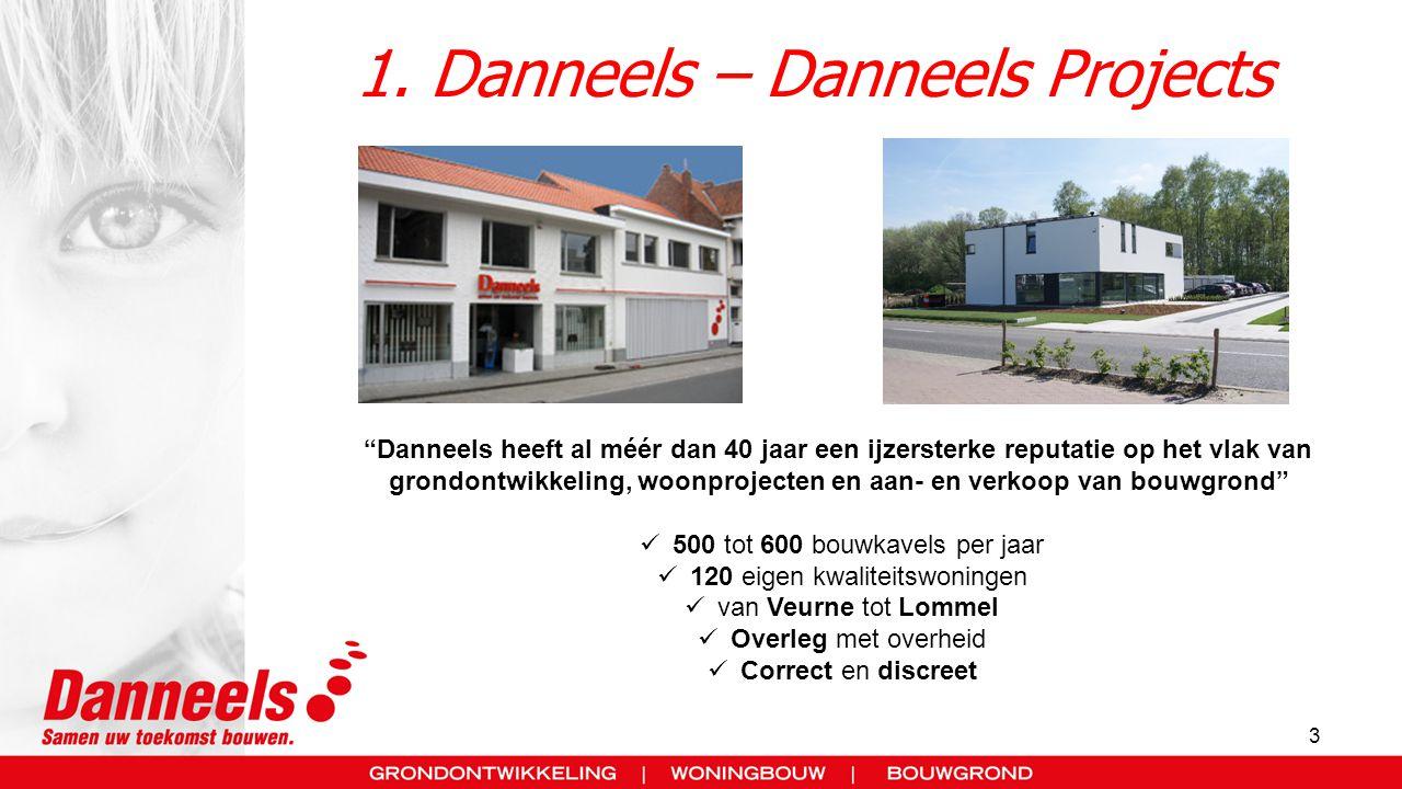 4 Gerealiseerd project Oude Baan 10 loten voor alleenstaande en halfopen woningen Realisatie augustus 2012 Schaapbroekhoef