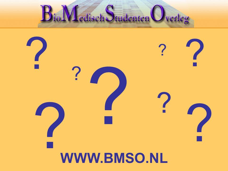 ? ? ? ? ? ? ? ? WWW.BMSO.NL