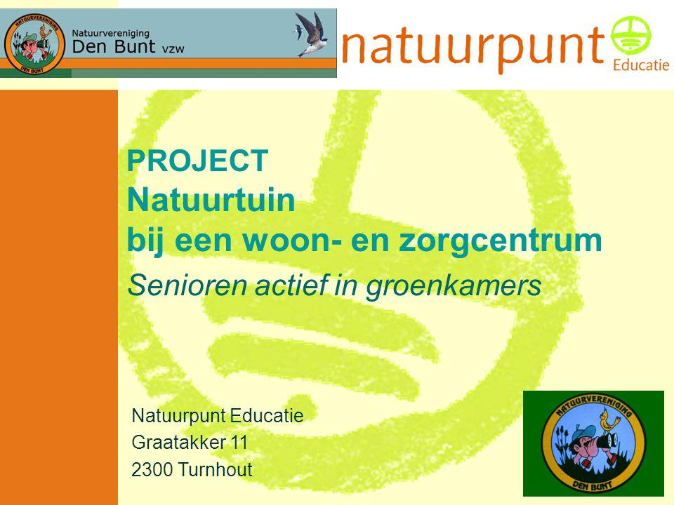 2 Voorstelling van het project Ligging van het terrein in de gemeente Dessel Liggingsplan