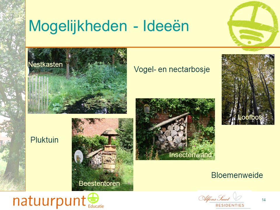 Mogelijkheden - Ideeën 15 Klein fruit Fruitbomen Takkenvlechtwerk Aanleg hagen Rotstuin met kruiden Belevingstuin
