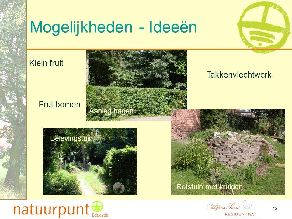 16 Inspiratie Kringloop Leven Samenwerking Seizoenen Biodiversiteit Bodem Gezondheid Samenhang Schoonheid