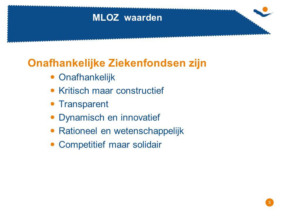 Réunion - Date 24 ZorgTV Conclusies (2) Huisarts: Tele-coaching ondersteunt zorg voor patiënt in de eerste lijn.