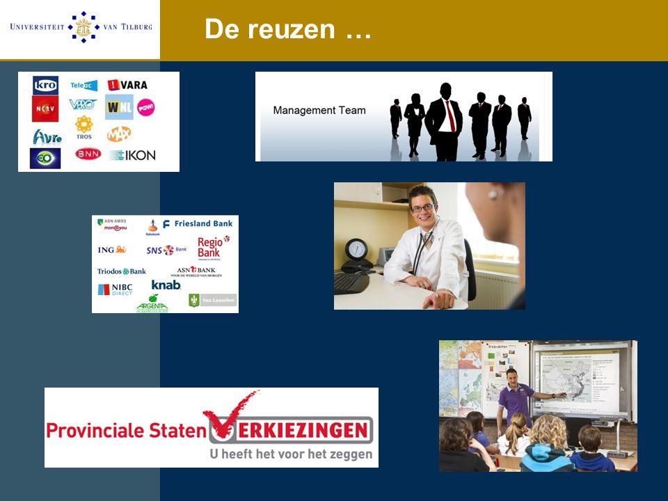 3.0: Zorgsector Mede-eigenaar van geneesproces