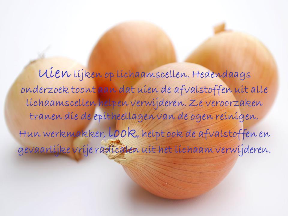 Sinaasappelen, pompelmoezen en andere citrusvruchten lijken precies op de borstklieren van de vrouw. Ze bevorderen effectief de gezondheid van de bors