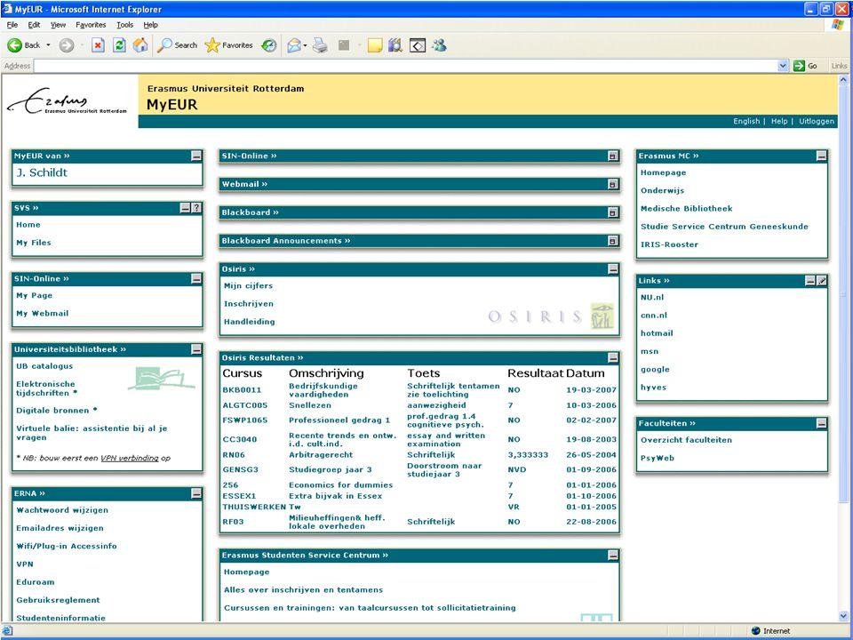 22 PSB Informatiesystemen bv
