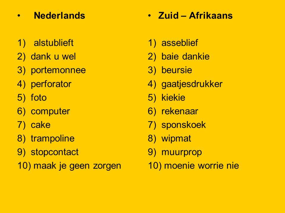 De Afrikaanse dans http://www.schooltv.nl/beeldbank/ clip/20071204_dans01