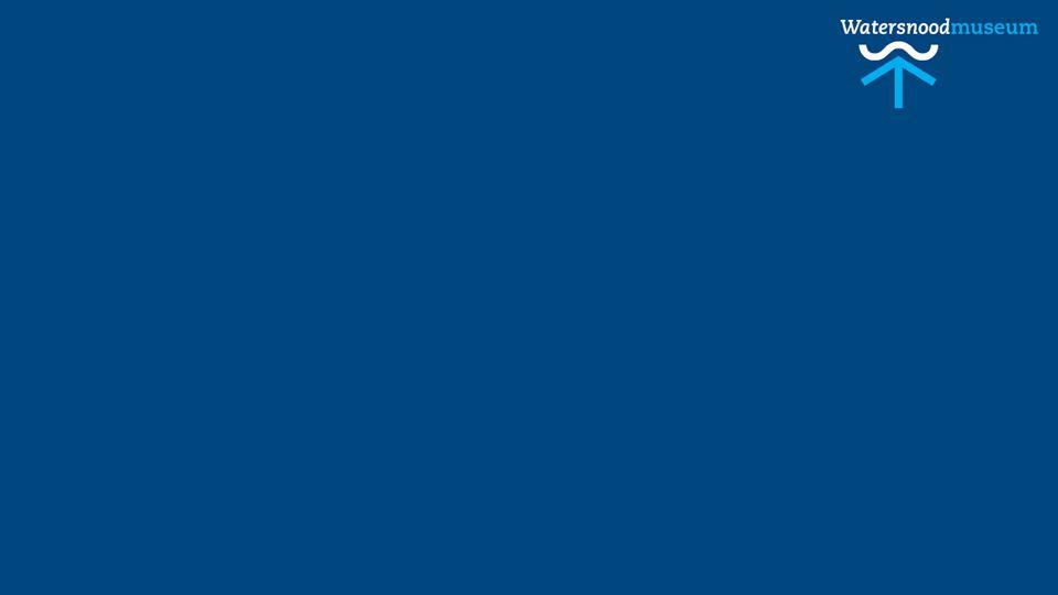 Gerichte beleidsdocumenten - Strategisch Marketing- en Communicatieplan * Regio Rotterdam, West Brabant en Antwerpen - ICT-plan * Oral History, 1835+1, Caisson 4, Flood Aware, DeltaViewer - Huisvestingsplan * caissons geen museale omgeving - Rol van conservator binnen museum * up-to-date zijn / ontsluiten van * schenkingen / tentoonstellingen