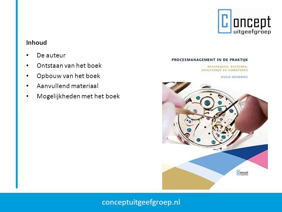 conceptuitgeefgroep.nl ir.