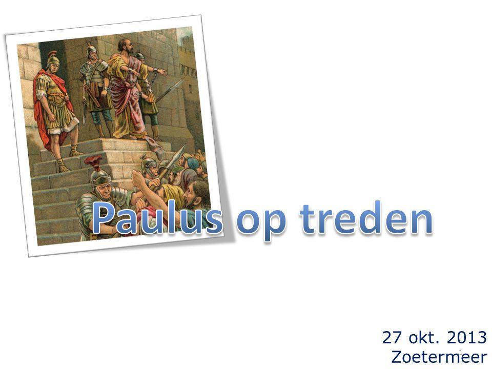 27 okt. 2013 Zoetermeer 1