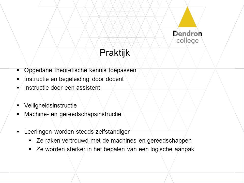Loopbaanoriëntatie en - begeleiding  Ontdekken wat metalektro te bieden heeft.