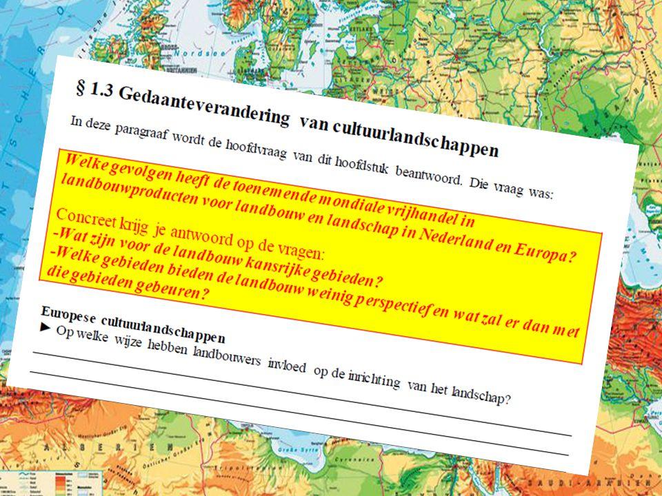 NederlandBelgiëRoemeniëLitouwen % werkenden in de landbouw % werkenden in de industrie % werkenden in dienstensector Op welke bladzijde van de BA vind je de STATISTIEK met informatie over het % werkenden in de landbouw.
