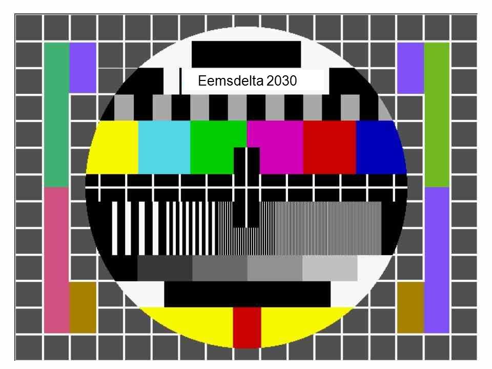 Eemsdelta 2030