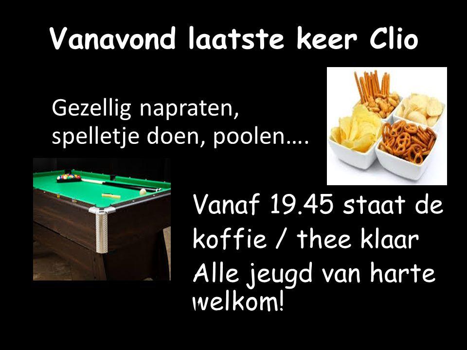 Van Streamit naar Kerkomroep.nl Vanaf uiterlijk 1 juni a.s.