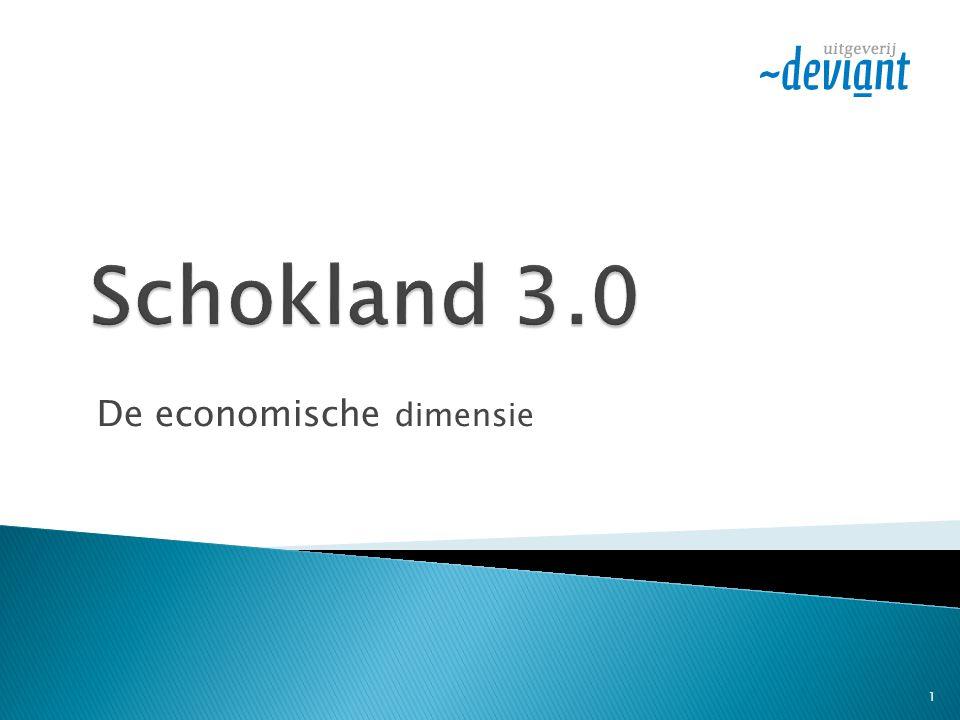  Hoofdstuk 3 - De Nederlandse verzorgingsstaat blz.154 t/m 163 2