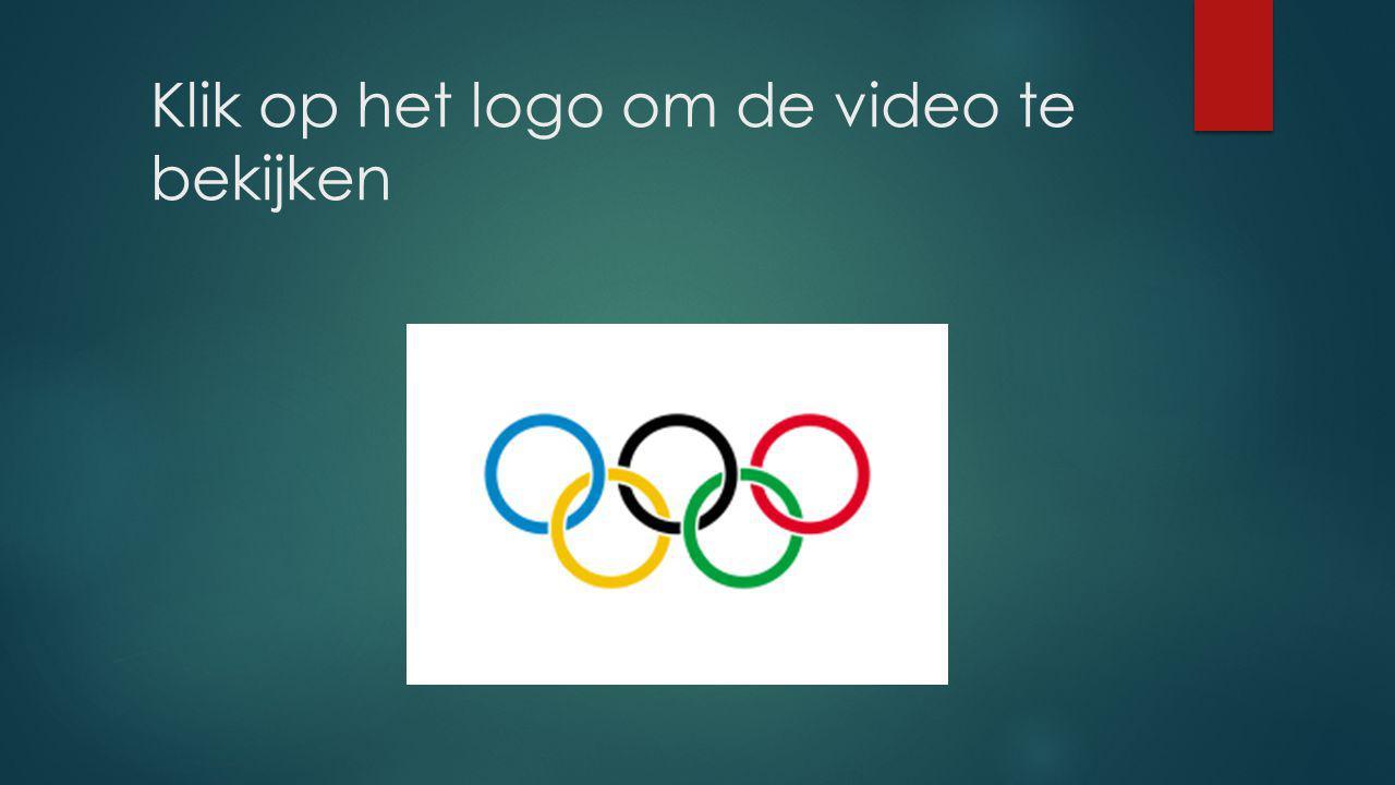 De Griekse cultuur De Olympische Spelen waren ter ere van Zeus.