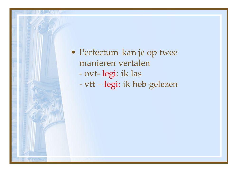 r.8 Postquam copias Volscorum vicit, triumphum egit.