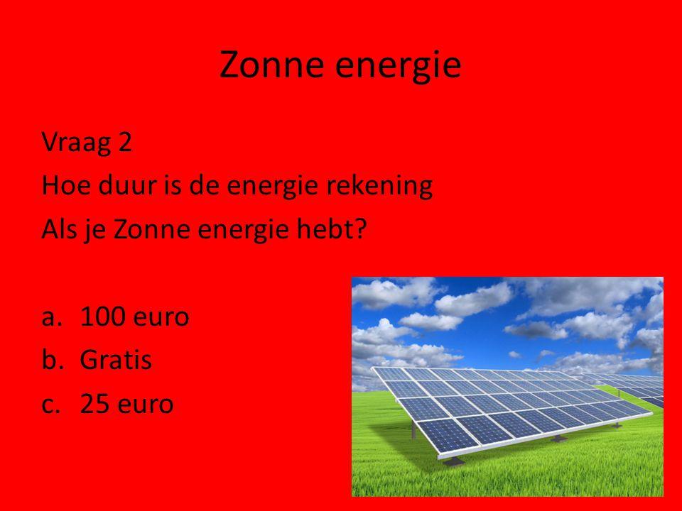 Raad de energie Vraag 6 Welk energie wordt opgewekt door een dynamo [er zijn meerderen antwoorden mogelijk] a.Zonne energie b.Water energie c.Wind energie