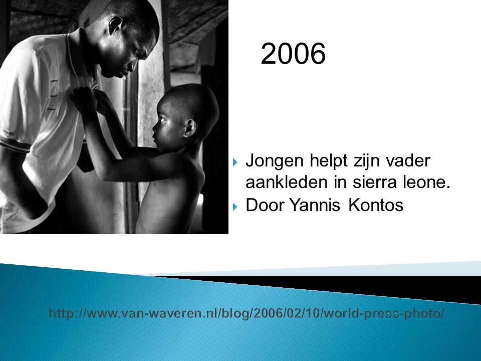 http://www.google.be/imgres?q=world+press+p hoto&um=1&hl=nl&sa=N&rlz=1W1ADSA_nl&biw =1280&bih=515&tbm=isch&tbnid=ekMgHtmVNj K0- M:&imgrefurl=http://nl.canon.be/About_Us/Adve rtising__Sponsorship/Sponsorship/worldpresspho to.aspx&docid=wigbcr63N- 1RAM&imgurl=http://nl.canon.be/Images/worldP ress_photo_NL_tcm43- 470532.jpg&w=215&h=326&ei=ee2mToSzH63O 4QTRnL3ZDw&zoom=1&iact=rc&dur=282&sig=1 02981106070578648519&page=10&tbnh=163& tbnw=122&start=118&ndsp=14&ved=1t:429,r:1 3,s:118&tx=59&ty=129