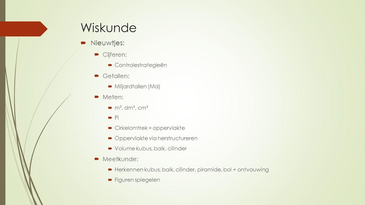 Taal  Rode map  Na ieder thema toets  Belangrijk: taalsystematiek (les 9)  Leeshoek  Spreekbeurten  1 boekbespreking voor januari  1 spreekbeurt na januari