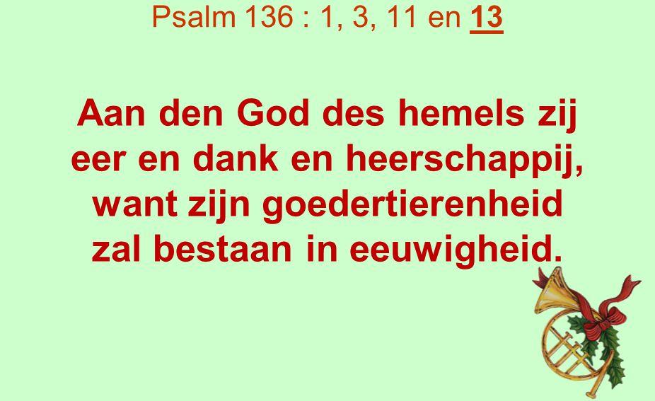 Gebed Toelichting op het thema van het declamatorium: 'Van de duisternis naar het LICHT' 9