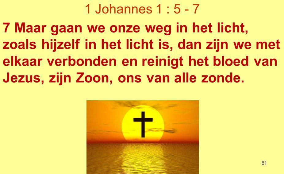Gezang 437 : 1, 2 en 3 Vernieuw Gij mij, o eeuwig Licht.