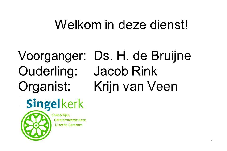 2 Vakantiebijbelfeest Met Matthijs Vlaardingerbroek Donderdag 17 oktober 9:45 inloop, 10.00 begin 12.00 einde