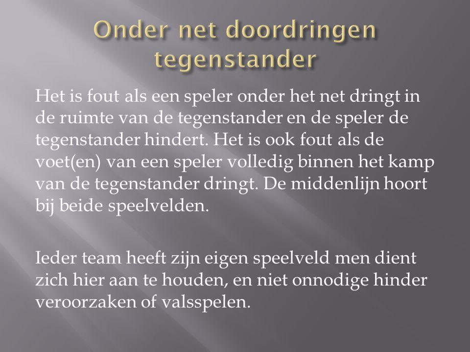  Volleybalworld.nl  Sov-tilbria.nl  Wikipedia.nl