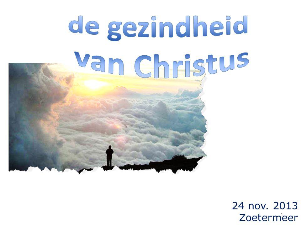 24 nov. 2013 Zoetermeer 1