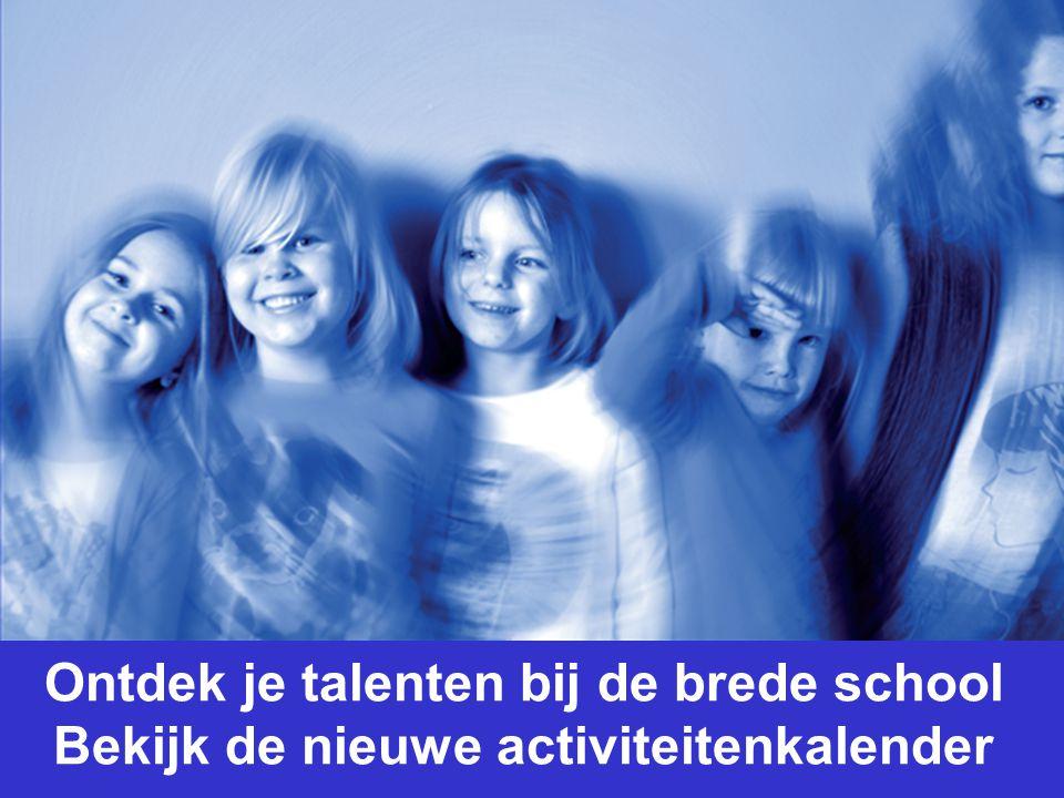 Carnavalsdiscoop Voortouw voor gr 6-8 op 13 feb van19.30-21.30u Paaseieren zoeken bij Turfvaart voor alle gr.