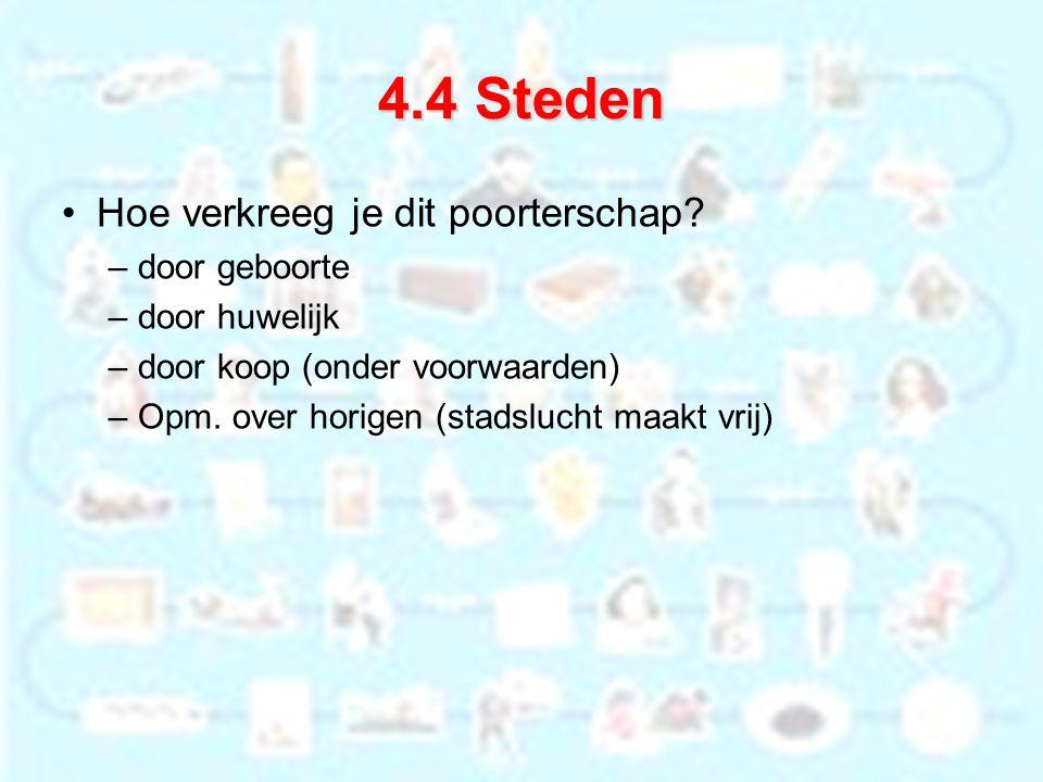 5.4 De Nederlandse Opstand Godsdienstige problemen WederdopersWederdopers = protestantisme van de armen Leider werd hier Menno Simonsz 1522 Inquisitie officieel in de Lage Landen ingevoerd.