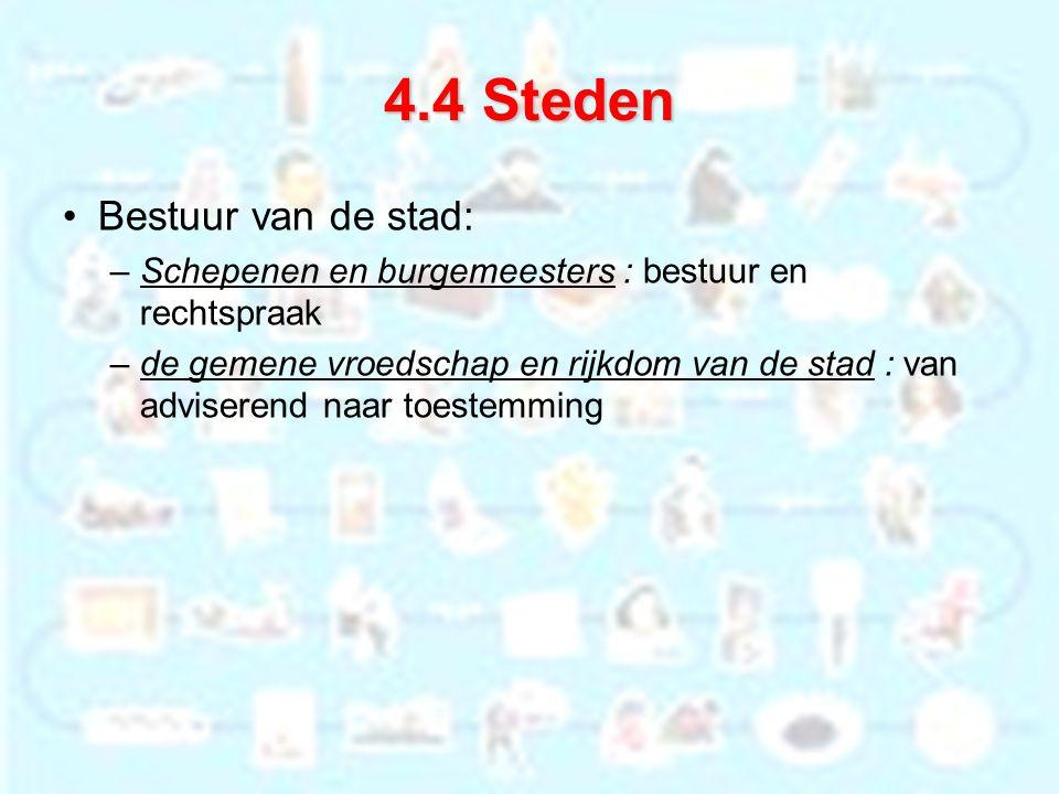 Hoofdstuk 5 De Nederlanden onder Karel V Karel VGent, 24 – 02 – 1500 troonopvolger geboren in het Prinsenhof, vernoemd naar overgrootvader Karel de Stoute  Karel V Begroet met klokgelui en saluutschotenBegroet met klokgelui en saluutschoten 8 maart 1500 Grandioos doopfeest.