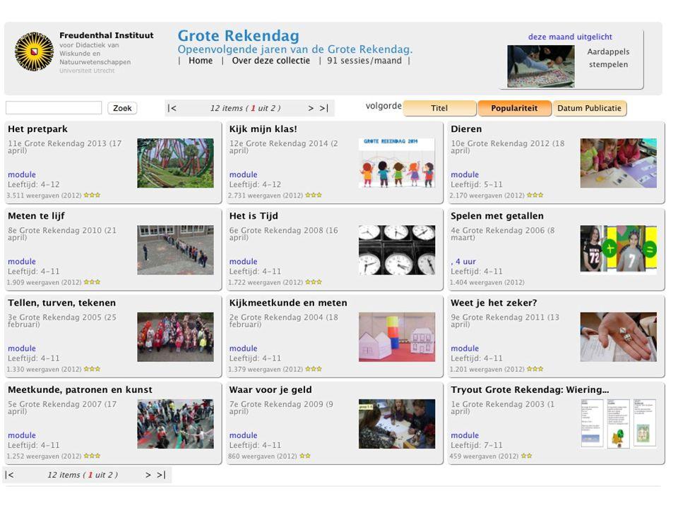 Boterham smeren http://www.codekinderen.nl/leerling/unplugg ed/sandwich-robot/