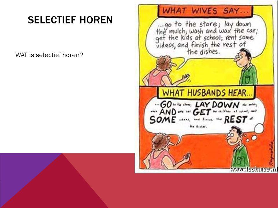 OORCHECK http://www.oorcheck.nl/index/53/hoe-hoog-kom-jij-raquo-test