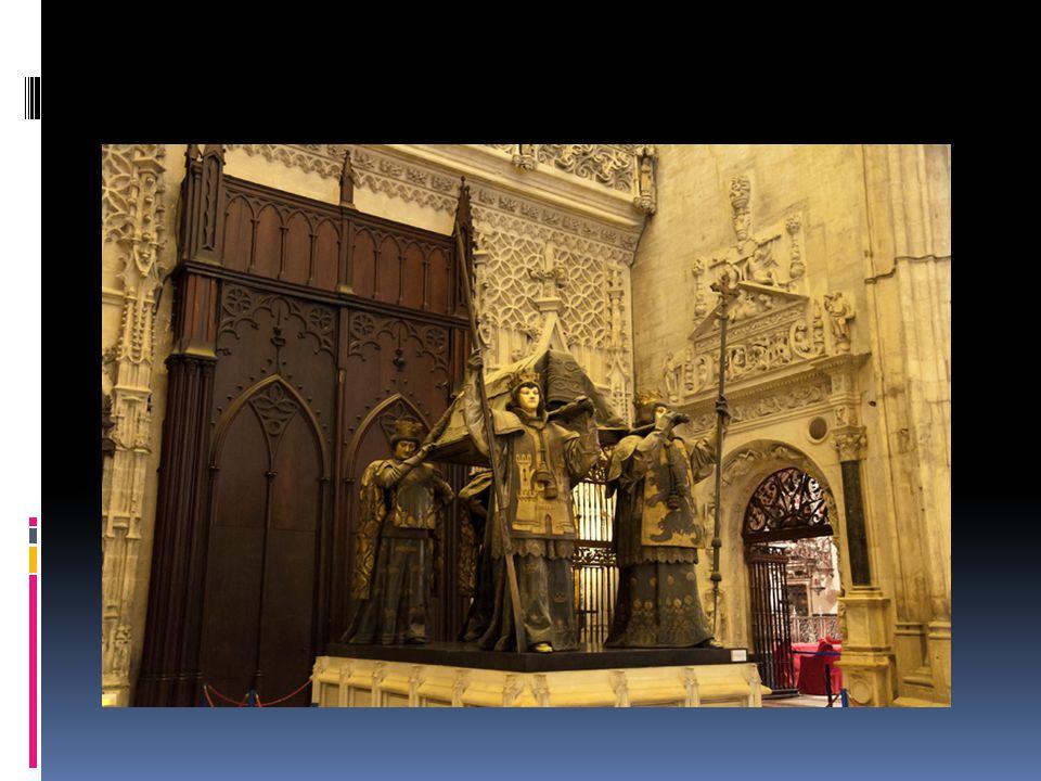 Filmpje  http://www.schooltv.nl/beeldbank/clip/201012 13_Columbus03 http://www.schooltv.nl/beeldbank/clip/201012 13_Columbus03