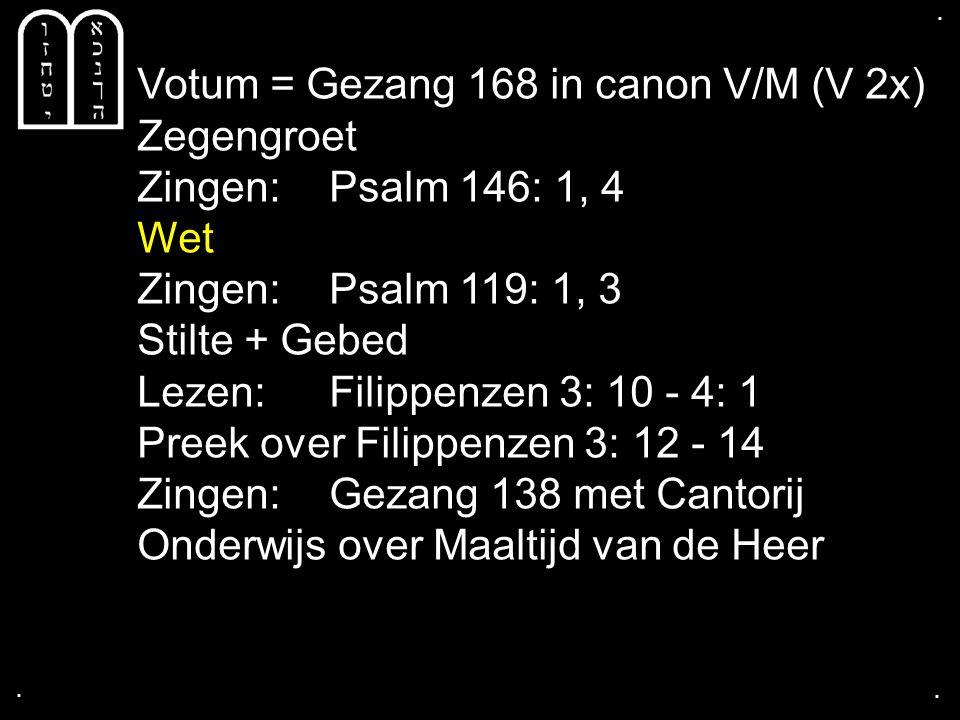 ... LvdK 488B: 1, 2, 3, 4, 5