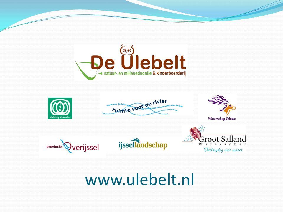 www.ulebelt.nl
