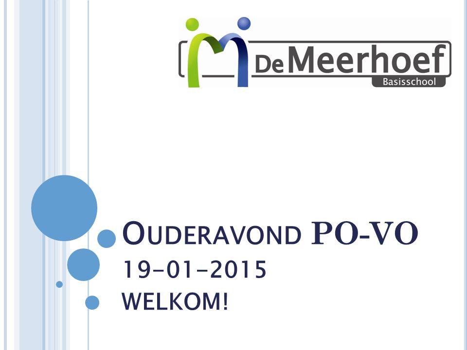 P EANUTBALTOERNOOI Wanneer.28 en 29 mei Waar. Sportpark De Korze (Rood-Wit Veldhoven) Wie.