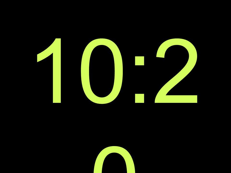 10:2 0