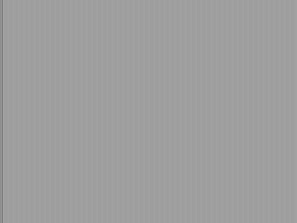4 Propaganda van de Duitsers Propaganda van de Duitsers * comercial of Germany comercial of Germany English piloten are no mercy for peaceful citizens English piloten are no mercy for peaceful citizens for this reason remain in house for this reason remain in house * Marlene Dietrich