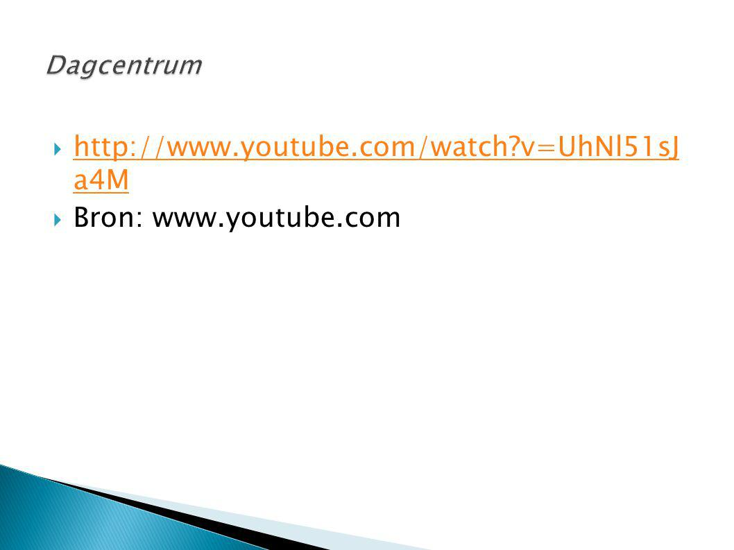  http://www.youtube.com/watch v=UhNl51sJ a4M http://www.youtube.com/watch v=UhNl51sJ a4M  Bron: www.youtube.com