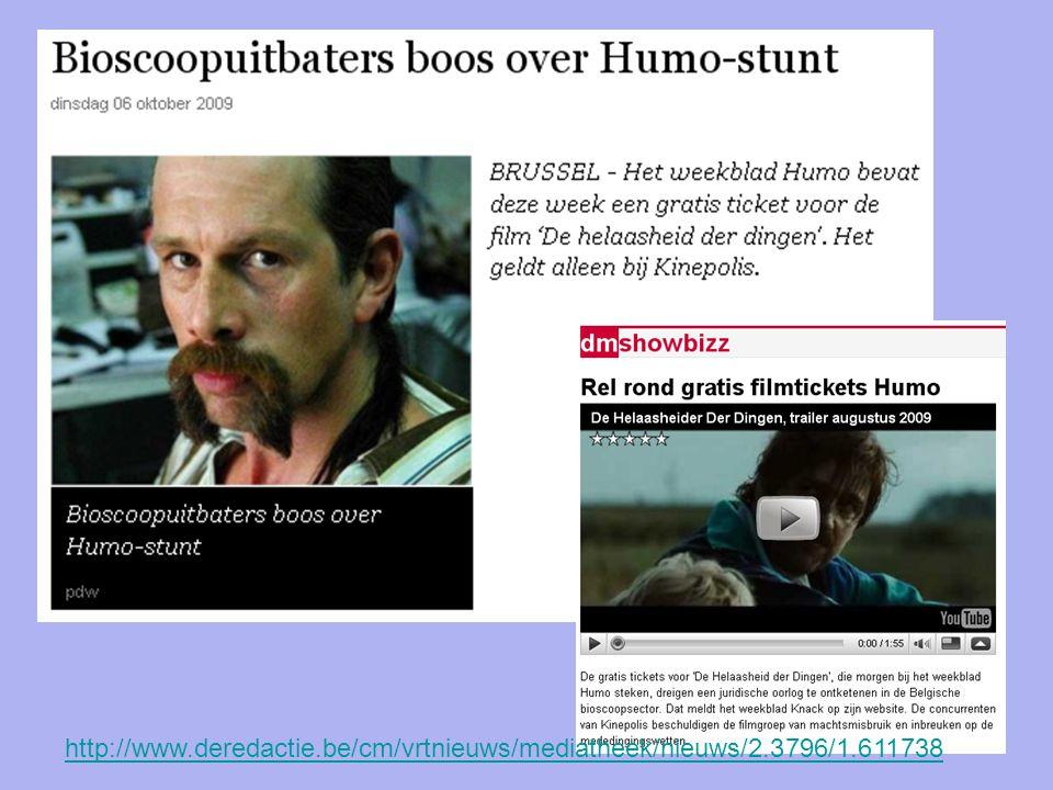 http://www.deredactie.be/cm/vrtnieuws/mediatheek/nieuws/2.3796/1.611738