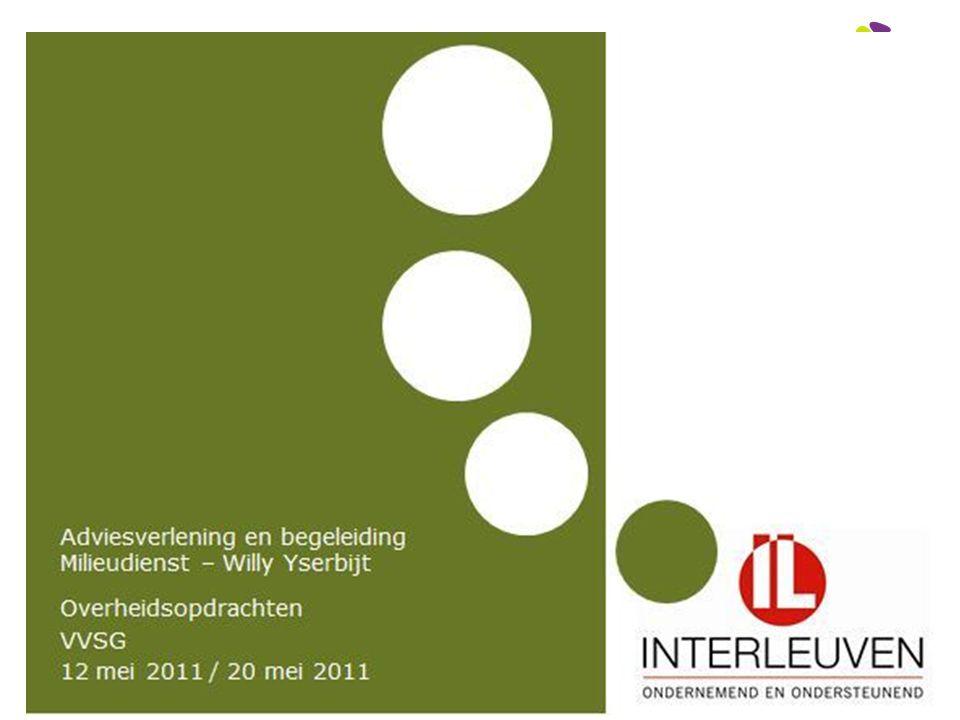 VVSG - Buiten-Spel (Schaarbeek)1 -01-10-2010