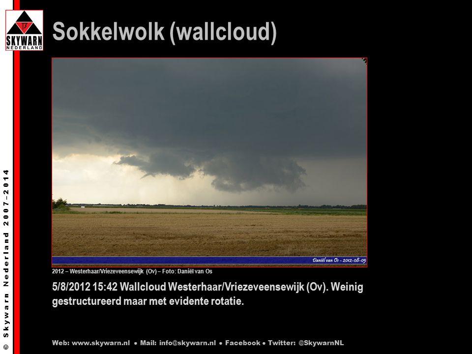 © S k y w a r n N e d e r l a n d 2 0 0 7 – 2 0 1 4 5/8/2012 15:42 Wallcloud Westerhaar/Vriezeveensewijk (Ov).