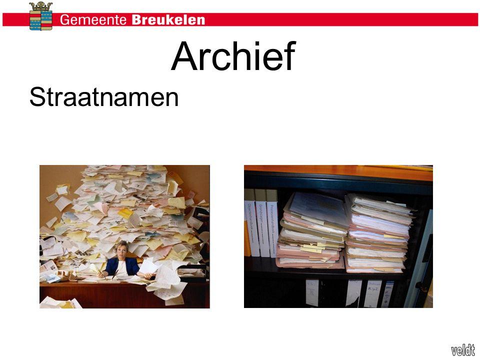 Geen besluit gevonden TNT : J van Oldebarneveldstraat WOZ : Van Oldebarneveldstraat GBA : Van Oldebarneveldstraat