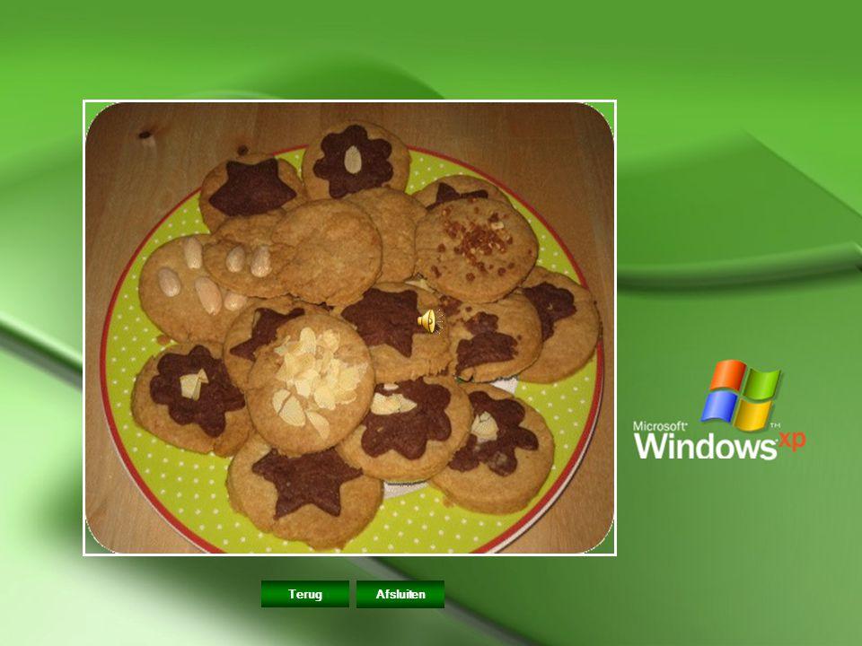 De ongewenste Cookies zijn met sukses van Uw PC verwijdert ! Overzicht verwijderde Cookies Ongewenste Cookies verwijderen Language: