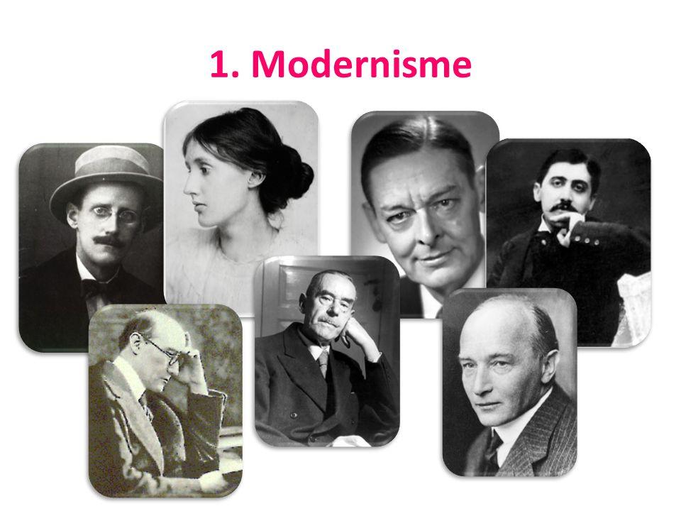 E. Du Perron (1899-1940) Menno ter Braak (1902-1940)