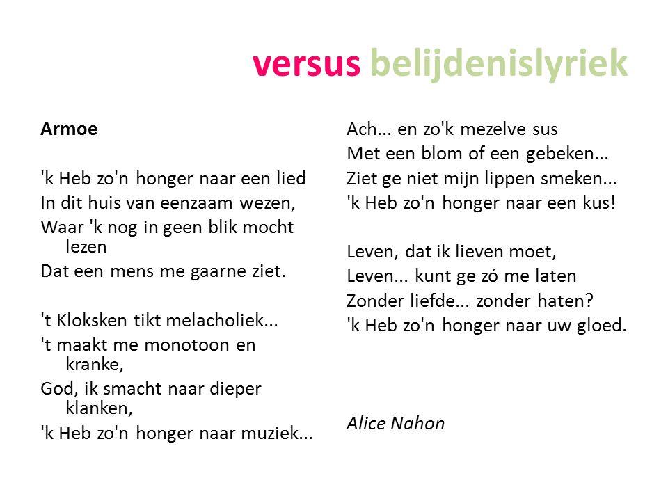 www.dichtvorm.nlwww.dichtvorm.nl – adaptatie van dit gedicht van Nijhoff)