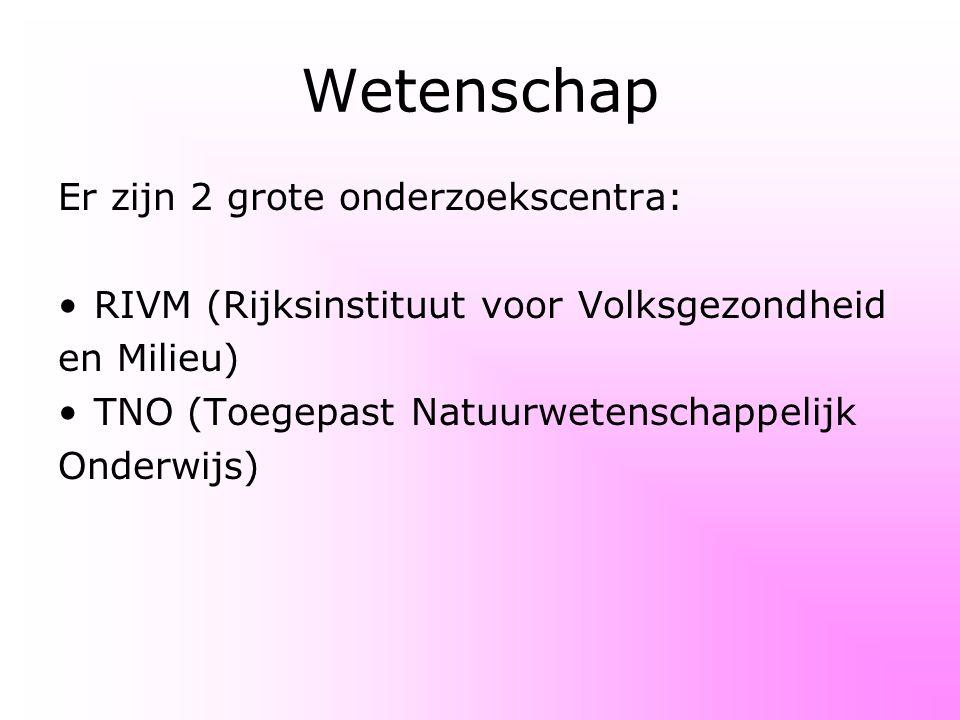 Consument Ben jij bewust bezig met voeding.Heb jij dé Nederlandse eetcultuur in je.