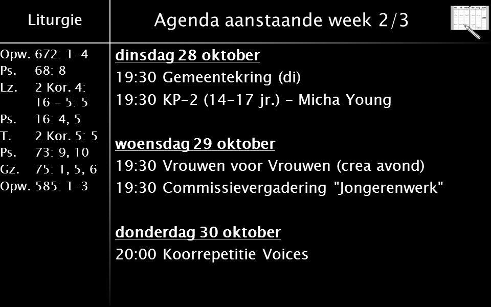 Dit doet het NBG in Nederland: DE TALE KANAÄNS 54 Collecte voor het Nederlands Bijbelgenootschap...